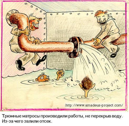 gallery_239_54_12607.jpg