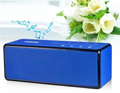 Прикрепленное изображение: aibimy_my580bt_bluetooth_speaker_with_colorful_light_fm__hands_free_call_blue.jpg