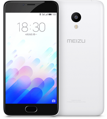 Прикрепленное изображение: meizu_m3_officially_launched_for_92_usd_weboo_co_6_1000_1000.png